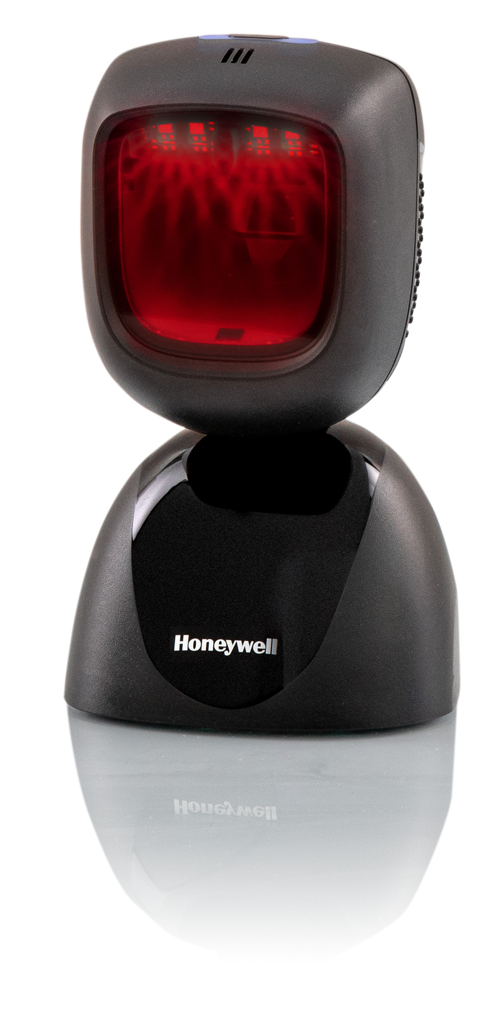 Honeywell-HF600-Standgerät-links.jpg